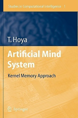 Artificial Mind System