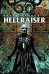 Clive Barker's Hellraiser Vol. 1
