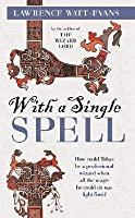 With a Single Spell (Ethshar, #2)