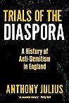 Trials of Diaspora P