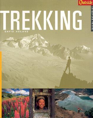Outside Adventure Travel: Trekking