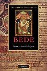 The Cambridge Companion to Bede