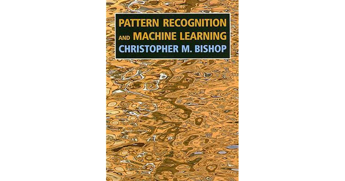 Machine Learning Mitchell Ebook
