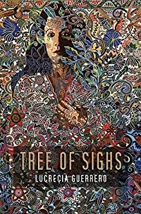 Tree of Sighs