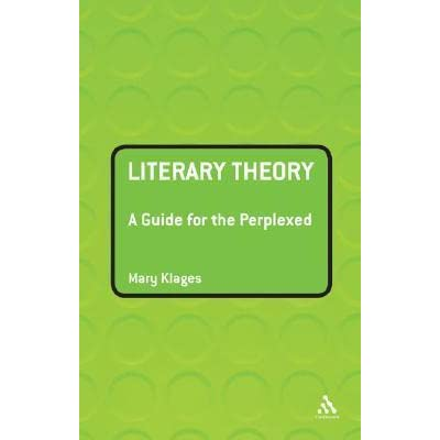 "literary theory Introduction: what is literature 2-5 the formalists, russia, 1910s ""lit language is a set of deviations from a norm a 'special' kind of language, in."