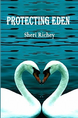 Protecting Eden - Book #4