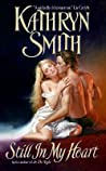 Still in My Heart (Ryland Brothers, #5)