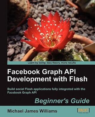 Facebook Graph API Development with Flash
