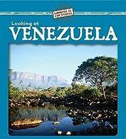 Looking at Venezuela