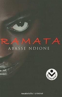 Ramata