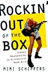Rockin' Out Of The Box: Gender Maneuvering in Alternative Hard Rock