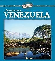 Descubramos Venezuela