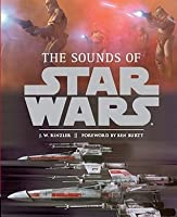 The Sounds of Star Wars