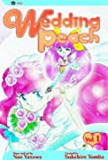 Wedding Peach, Vol. 01