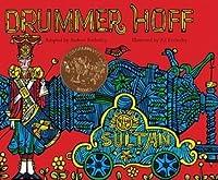 Drummer Hoff
