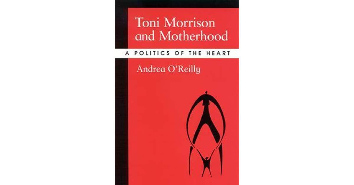 response to toni morrisons home essay Toni morrisons beloved term papers, essays and research papers available this is a two page critical response to beloved, the novel by toni morrison home: faqs.