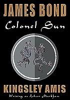 Colonel Sun (James Bond, #15)