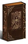 Grimm Fairy Tales Boxed Set