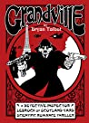 Grandville (Grandville #1) audiobook download free