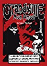 Grandville Mon Amour (Grandville #2) audiobook download free