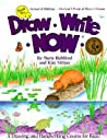 Draw Write Now Book 6 by Marie Hablitzel