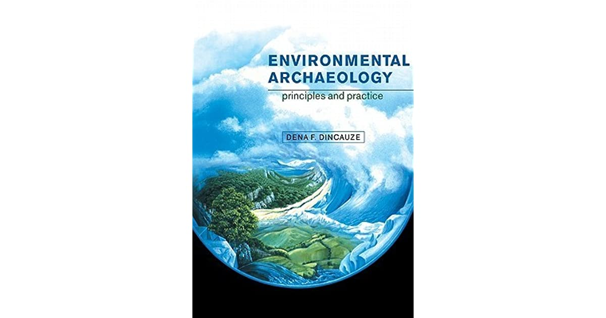 environmental principles Environmental engineers use the principles of engineering, soil science, biology, and chemistry to develop solutions to environmental problems they work to improve recycling, waste disposal, public health, and water and air pollution control.