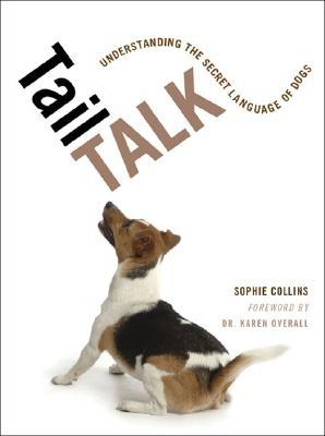 Tail Talk by Sophie Collins