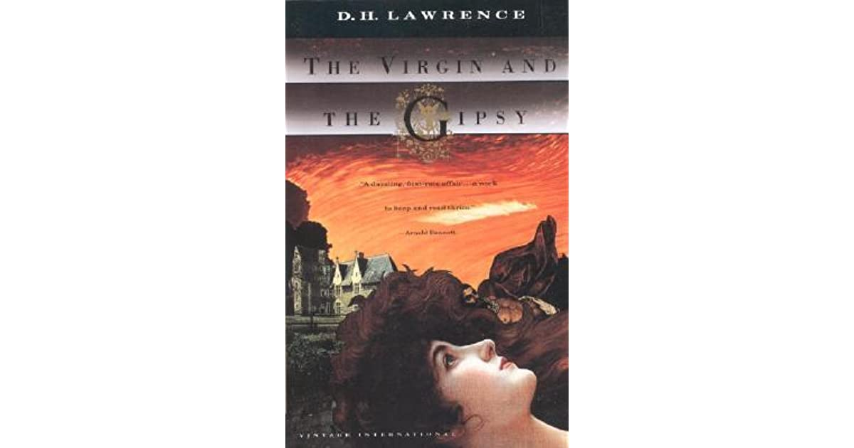 a summary of the blind man by dh lawrence Discussion of themes and motifs in d h lawrence's the blind man enotes critical analyses help you gain a deeper understanding of the blind man so you can excel on your essay or test.