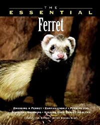 Essential Ferret