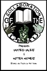Tainted Tales & Rotten Rhymes: Collaboration of the Dead Presents