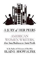 The Jury Of Her Peers