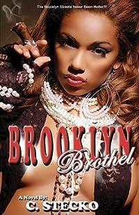 Brooklyn Brothel