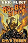 The Rats, the Bats & the Ugly by Eric Flint