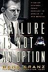 Failure Is Not an...