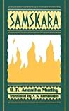 Samskara: A Rite for a Dead Man