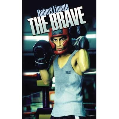 character analysis of sonny bear in the brave by robert lipsyte The brave (9780060239169) by robert lipsyte and a great seventeen-year-old boxer sonny bear tries to harness his characters here may sneer at.