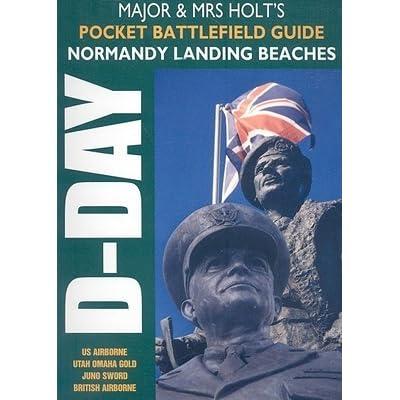 5th Edition Lonely Planet Pocket Paris 5th Ed.