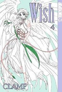 Wish, Vol. 04