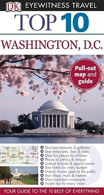 Top-10-Washington-D-C-Eyewitness-Top-10-Travel-Guides-