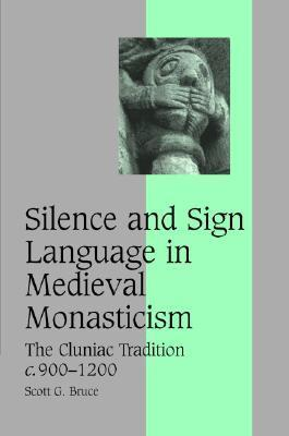 Silence and Sign Language