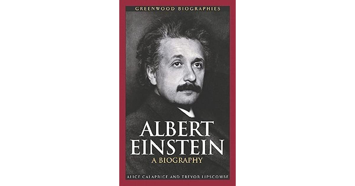 the life and accomplishments of a great physicist albert einstein Einstein biography  effect it was at first rejected by physicists, namely by the  pioneer of modern physics,  einstein's famous equation: einstein-handwriting.