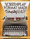 Screenplay Format...