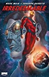 Irredeemable, Vol. 8