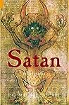 Satan: A Biography