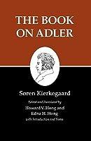 The Book on Adler