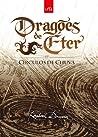 Círculos de chuva (Dragões de Éter, #3)