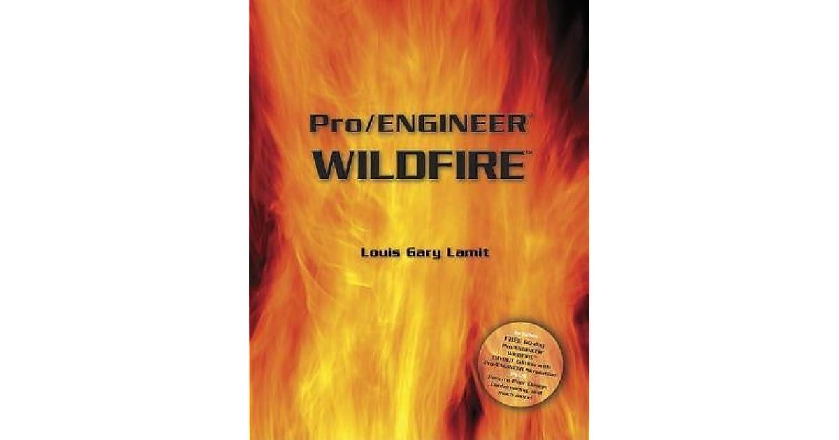 Pro Engineer Book