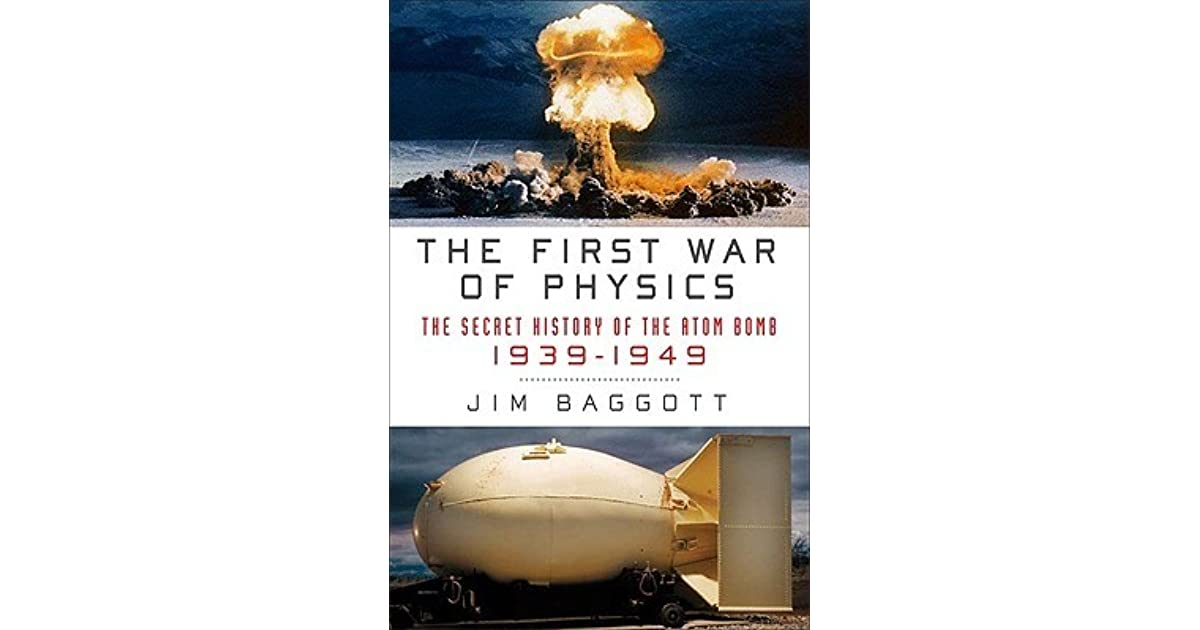 the development and usage of the first atomic bomb First atomic bombs the first atomic bomb was after four years of intensive and ever-mounting research and development efforts, an atomic device was set.