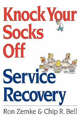 Knock-your-socks-off-service-recovery