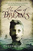 The Law of Dreams. Peter Behrens